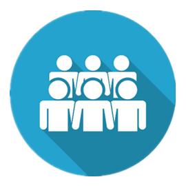 移动CRM—客户管理